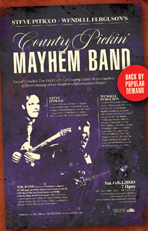 /online/TheHummData/Articles/202001/Country-Pickin-Mayhem-Band-01-02-2020.png