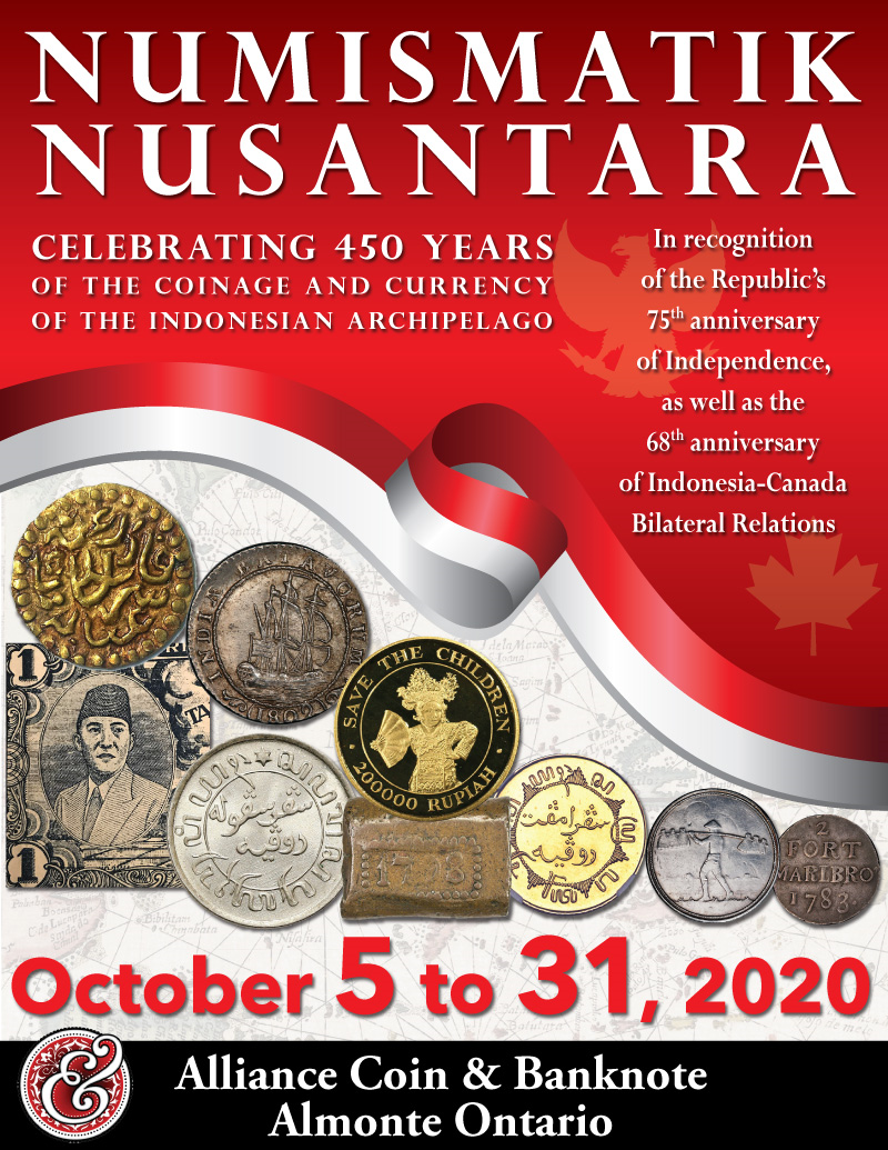 /online/TheHummData/Articles/202009/Alliance-Coin-Numismatic-Nusantara.png
