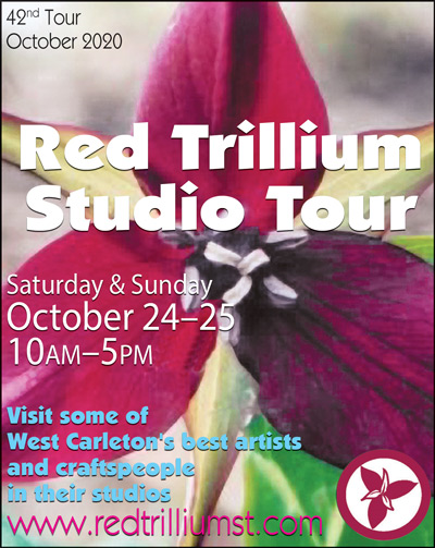 /online/TheHummData/Articles/202009/Red-Trillium-Studio-Tour.png