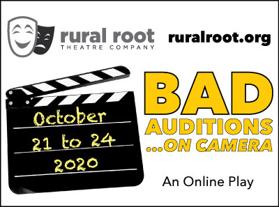 /online/TheHummData/Articles/202009/Rural-Root%20Bad%20Auditions.png