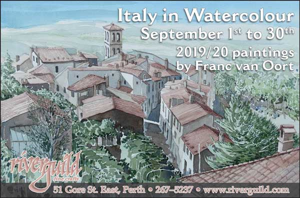 /online/TheHummData/Articles/202008/Riverguild-Franc-van-Oort-Italy-in-Watercolour.png