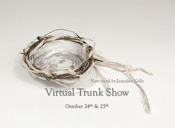 /online/TheHummData/Articles/202009/Jennifer%20Kelly%20Virtual%20Trunk%20Show.png