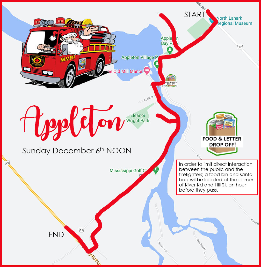 /online/TheHummData/Articles/202011/Santa-Appleton-Map.png