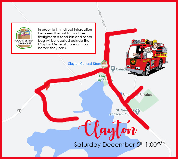 /online/TheHummData/Articles/202011/Santa-Clayton-Map.png