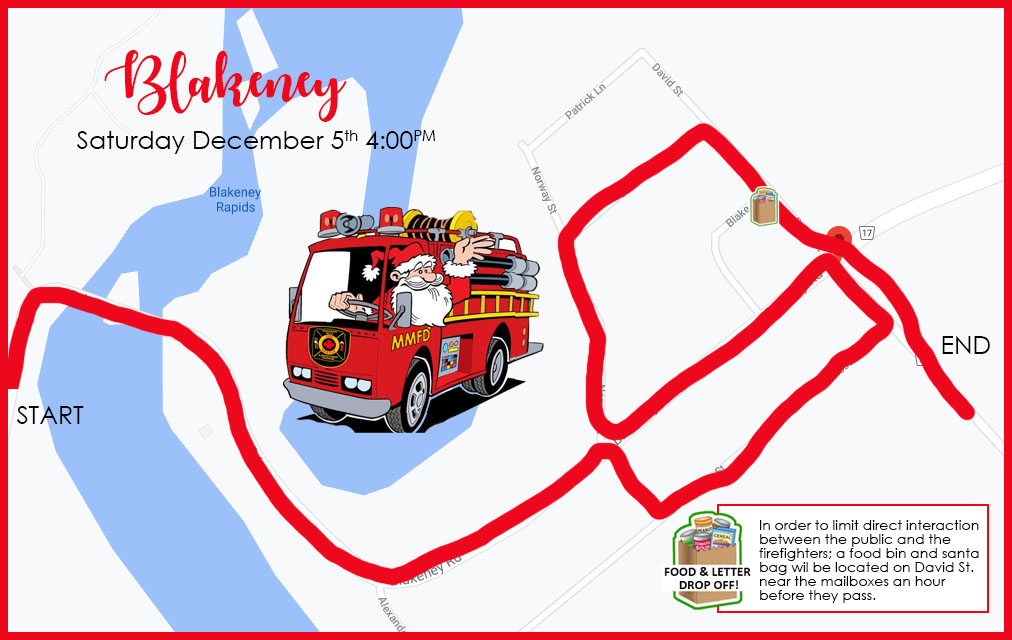 /online/TheHummData/Articles/202011/Santa-Map-Blakeney.png