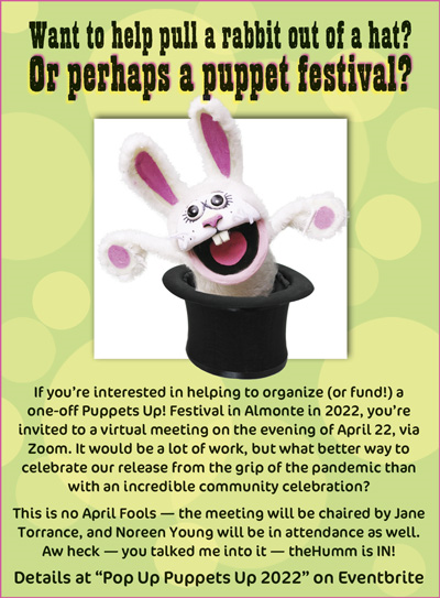 /online/TheHummData/Articles/202103/PopUp-Puppets-Up.png